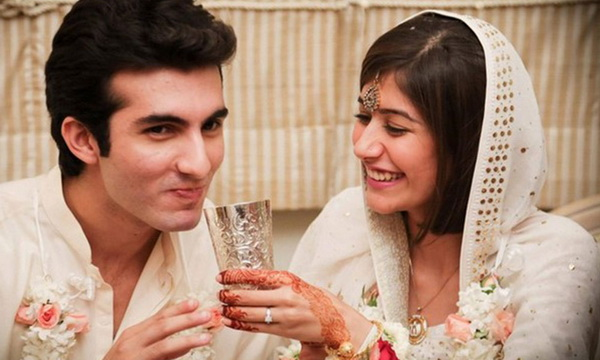 Top-Pakistani-Celebrity-Power-Couples-of-2015-Pictures-11
