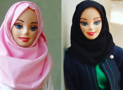 144-Introducing-Hijarbie!-Barbie-latest-makeover-sees-her