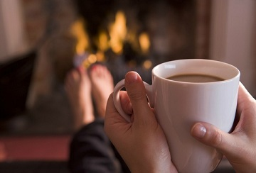 what-are-hot-drinks-for-a-warm-winter-buzz-1531940344-nov-29-2012-1-600x400