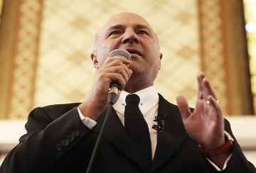 kevin-o_leary-1