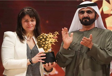 uae-canada-dubai-education-award