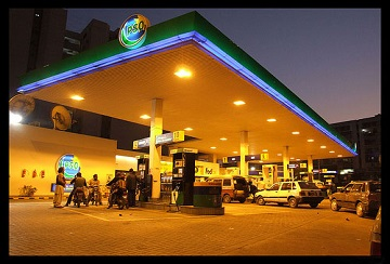 petroleum-cng-prices-up-by-rs-7-67-9955