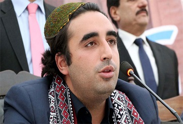 426879_6598869_Bilawal-Bhutto3_updates