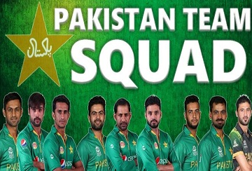 ICC-World-Cup-2019-Pakistan-Team-Squad-660x330