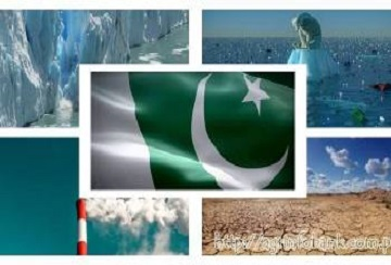 Climate-change-and-Pakistan
