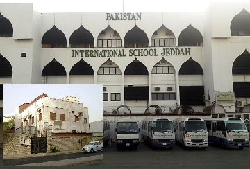 Pakistan_International_School_Jeddah