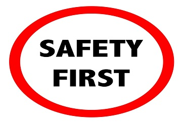 safety-first-sign-vector-23973231